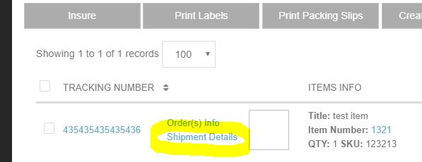 shipment_details_link.PNG