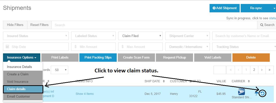 claim_status_1.PNG